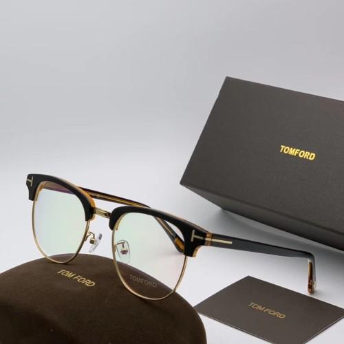 Wholesale Fake TOM FORD Eyeglasses FT0705 Online FTF293