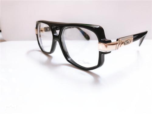 Wholesale Copy Cazal Eyeglasses Online FCZ076