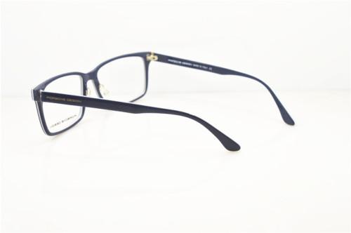 Designer PORSCHE  eyeglasses frames P8235 imitation spectacle FPS652