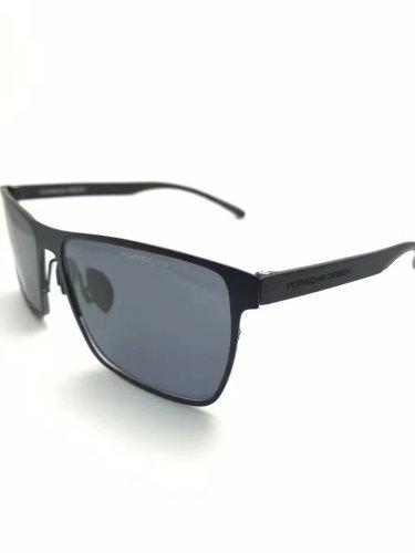 Best  PORSCHE optical frames Metal  Acetate 8858 glasses frame FPS706