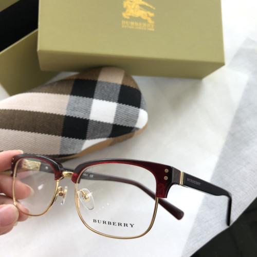 Wholesale Fake BURBERRY Eyeglasses BE2253 Online FBE081