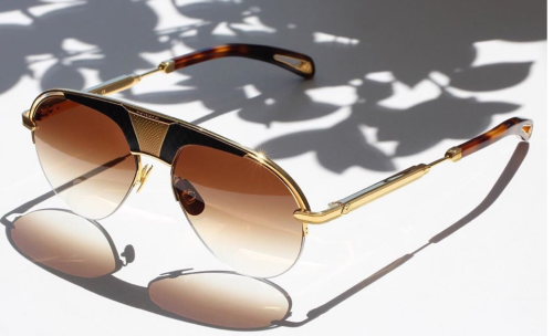 Sunglasses Brands MAYBACH #622182 SMA021