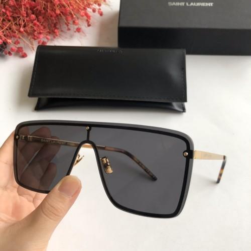 Replica SAINT LAURENT Sunglasses SL364 Online SLL023
