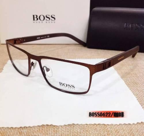 Cheap BOSS eyeglasses online imitation spectacle FH256