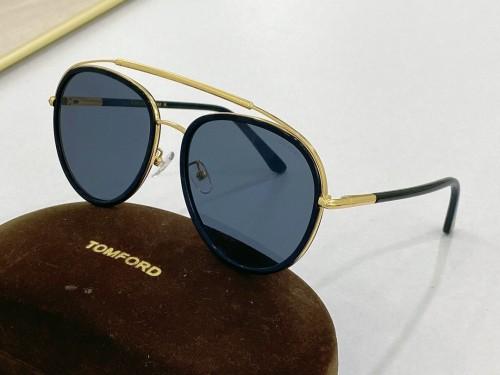 TOM FORD Sunglasses FT0748 STF235