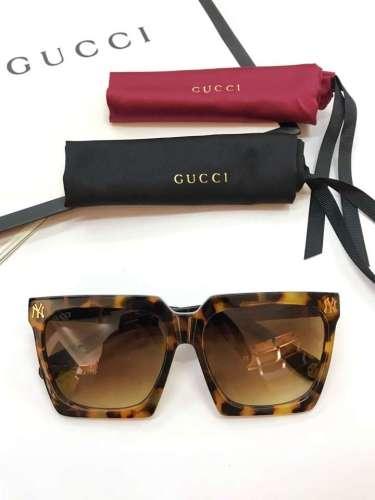 Wholesale Copy GUCCI Sunglasses GG0468 Online SG537