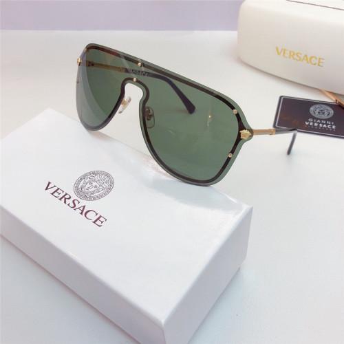 VERSACE Sunglasses OVE2180 Replica Glasses SV188