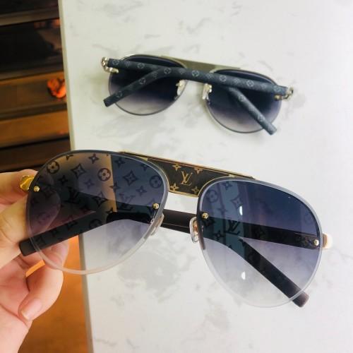 Wholesale Replica L^V Sunglasses Z1177E Online SLV211