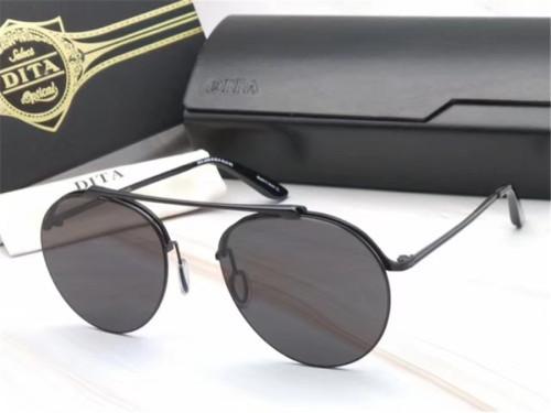Replica DITA Sunglasses Online SDI063
