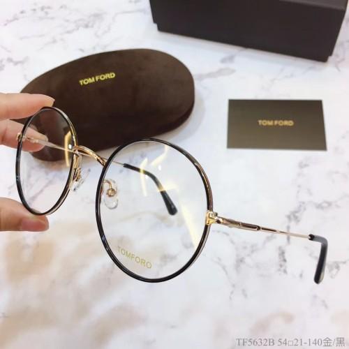 Replica TOM FORD Eyeglasses TF5632B Online FTF315