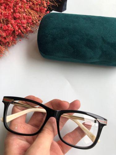 Wholesale Replica GUCCI Eyeglasses GG0524O Online FG1214