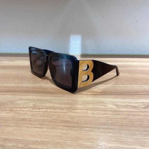FAKE BURBERRY Sunglasses BE4312 Brands SBE028