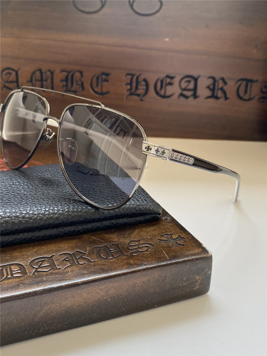 Chrome Hearts PREYANK Sunglasses SCE175
