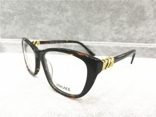 Wholesale Copy VERSACE Eyeglasses for women VE3246 Online FV119
