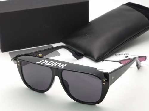 Wholesale Replica DIOR Sunglasses CLUB2 Online SC117