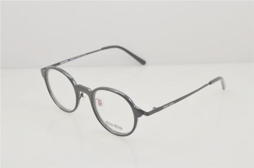 Cheap MIU MIU eyeglasses online VMU20M imitation spectacle FMI131