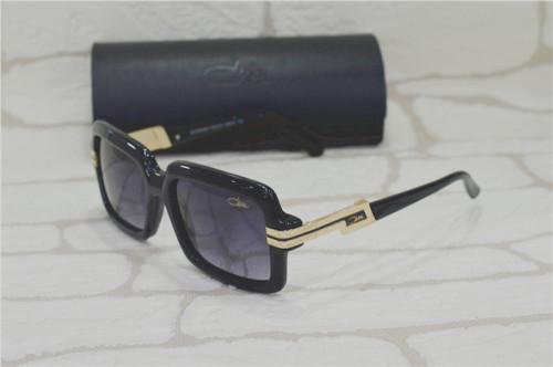 sunglasses 12 frames SCZ077