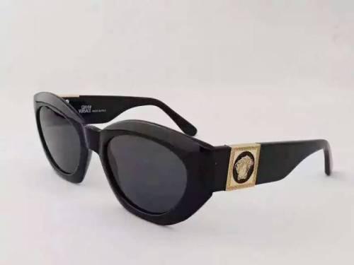 VERSACE Sunglasses  SV107