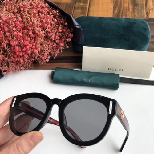Wholesale Copy GUCCI Sunglasses GG0562 Online SG540