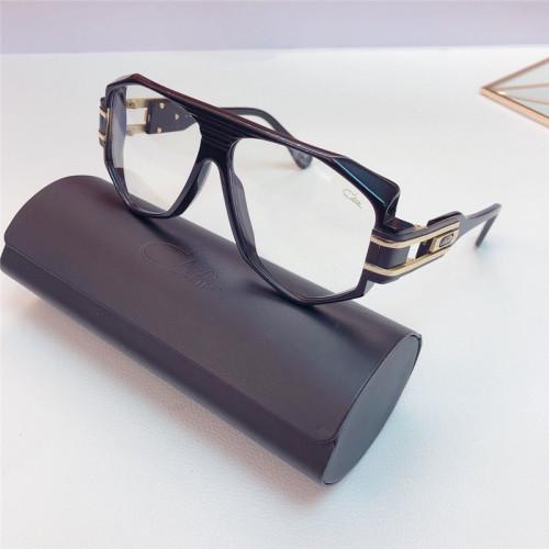 CAZAL Sunglasses MOD163 Sunglass for men SCZ174