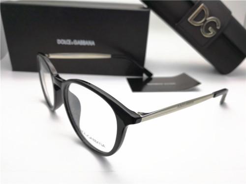Dolce&Gabbana eyeglasses DG5020 online FD352