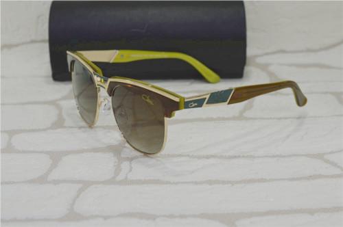 Discount sunglasses 1 frames SCZ048