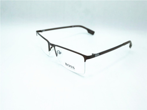 Replica BOSS eyeglasses online 0413 FH290