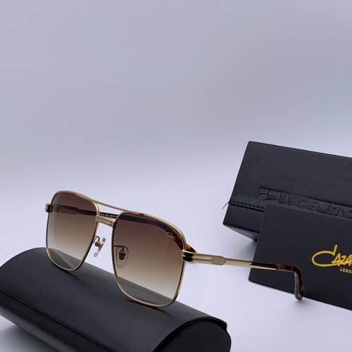 Wholesale Fake Cazal Sunglasses MOD715 Online SCZ162