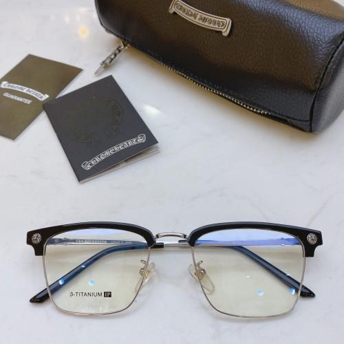 Chrome Hearts Eyeglasses CH1922 Online FCE204