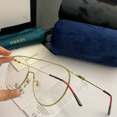 Wholesale Fake GUCCI Eyeglasses GG3383S Online FG1211