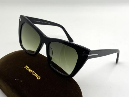 TOM FORD Sunglasses FT0846 STF243