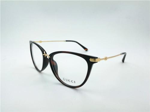 Buy quality Copy GUCCI 8103 eyeglasses Online FG1137