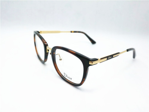 Online store Replica DIOR Eyeglasses AL1300 Online FC654