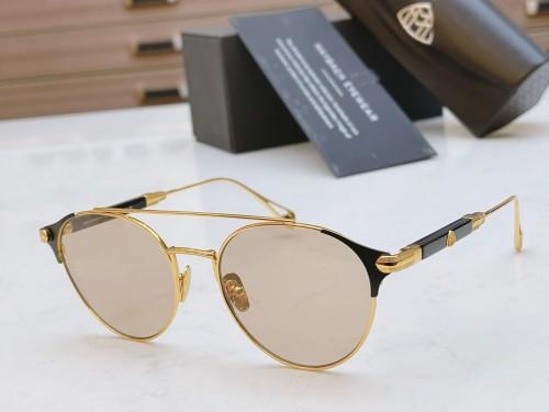 MAYBACH high quality Replica Sunglasses THE WORDSMITHII SMA045