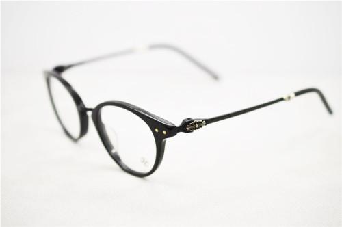 Designer eyeglasses online D.A.T.Y imitation spectacle FCE064