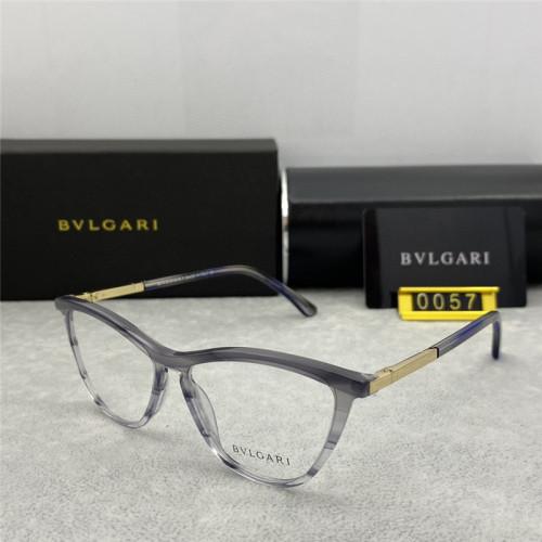 Replica BVLGARI Eyewear 0057 FBV288