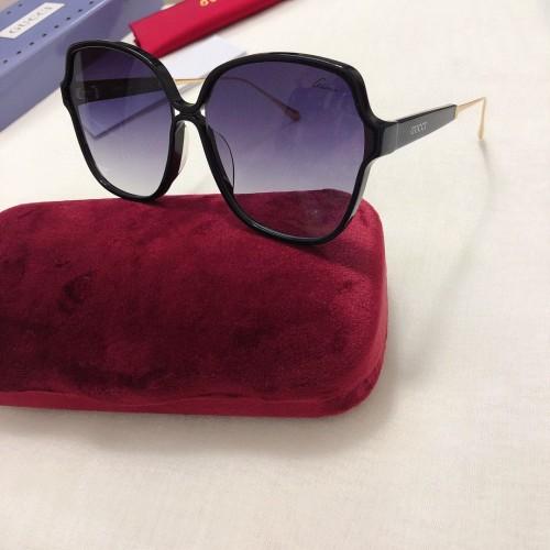 Replica GUCCI Sunglasses GG8082 Online SG637