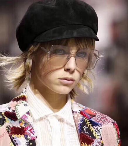 Quality Fake DIOR Sunglasses 0219S Online SC111