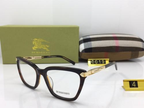 Wholesale Copy BURBERRY Eyeglasses 0019 Online FBE088