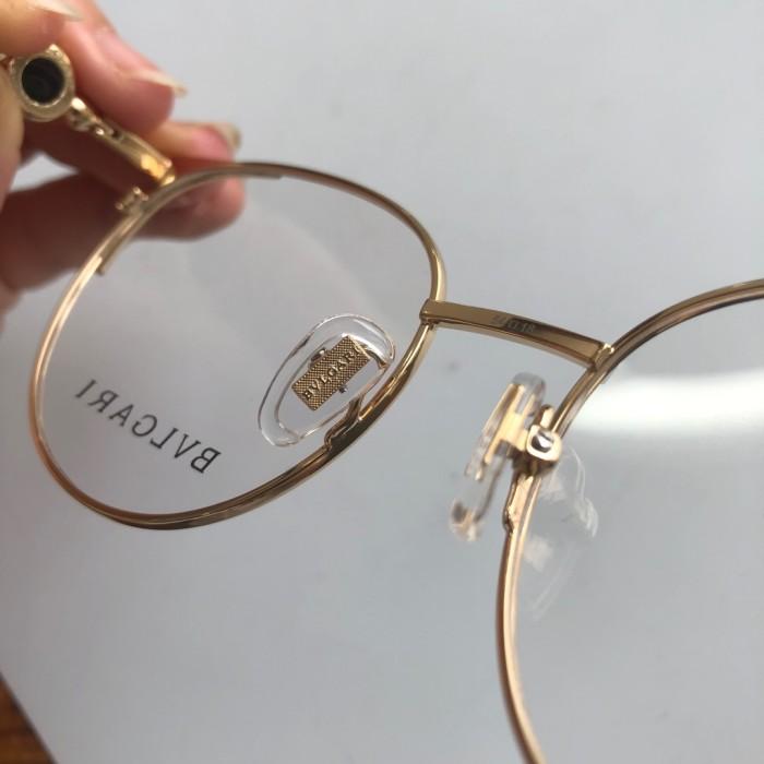 Wholesale Replica BVLGARI Eyeglasses 2203 Online FBV278