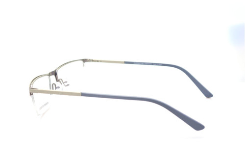PORSCHE  eyeglasses frames P8321 imitation spectacle FPS643