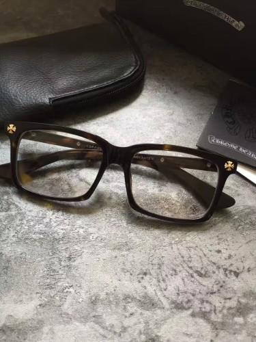 Designer eyeglasses online CASTLES imitation spectacle FCE086