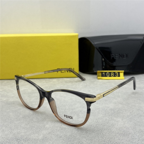 Replica FENDI Eyeware Frame 1083 FFD056