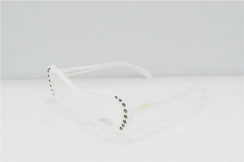 eyeglasses online VPS21RV imitation spectacle FP702