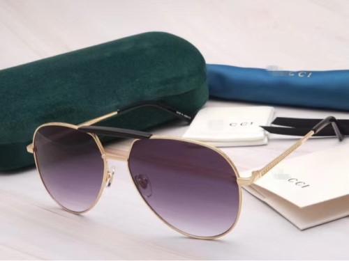 Online Copy GUCCI GG0247S Sunglasses Online SG439