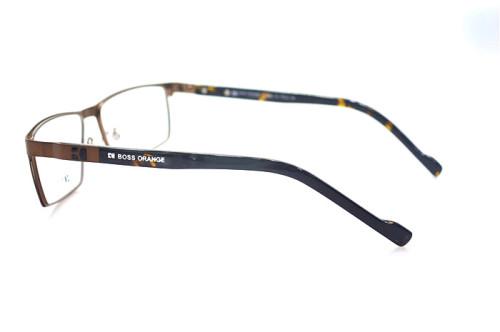 BOSS eyeglasses online 0634 imitation spectacle FH270