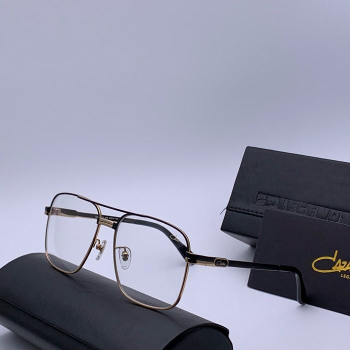 Replica Cazal eyeglasses FCZ003