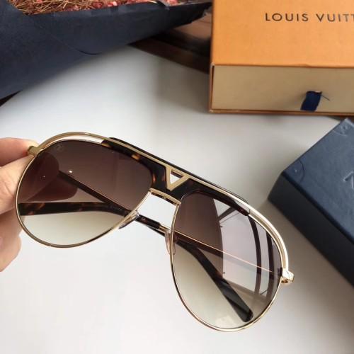 Wholesale Fake L^V Sunglasses Z1030E Online SLV192