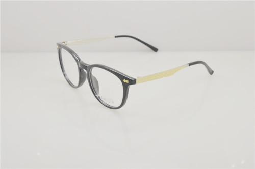 eyeglasses GG4287 online imitation spectacle FG1055