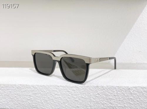 Discount MAYBACH Sunglasses THE PIONEER l SMA043